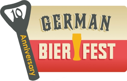 Official bierfest logo_2007